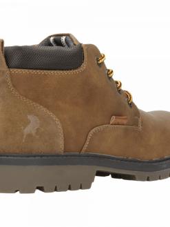 768abd7673 El producto ya está en tu lista de deseos! Ver mi Lista de Deseos · Inicio    Tienda   Moda hombre   Zapatos Hombre